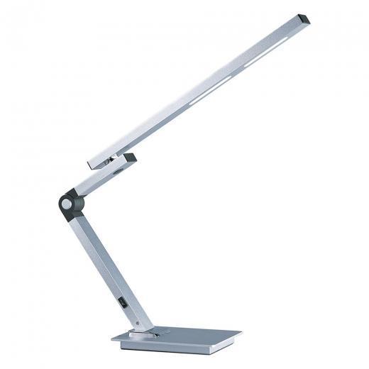 Eco-Task LED Table Lamp-E41030-SA
