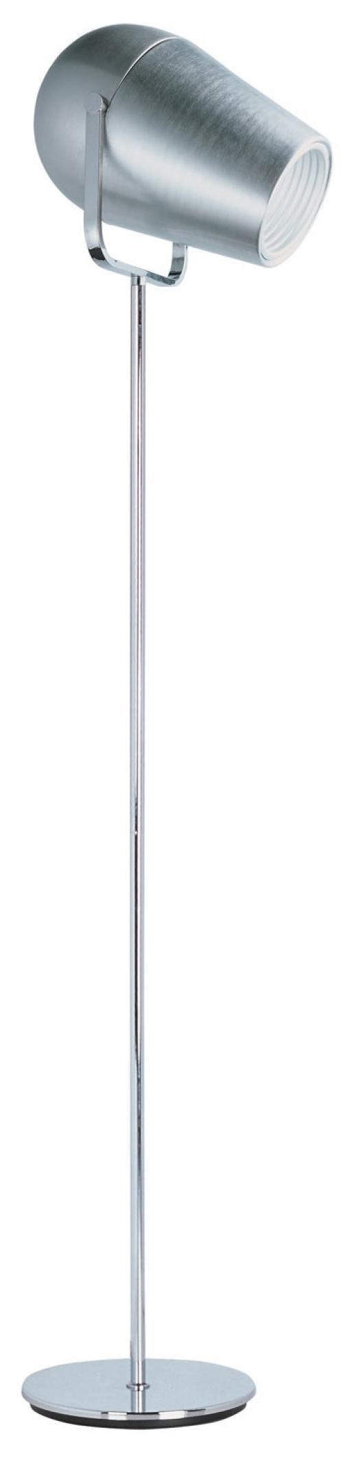 Stage LED Floor Lamp- E20835-SA