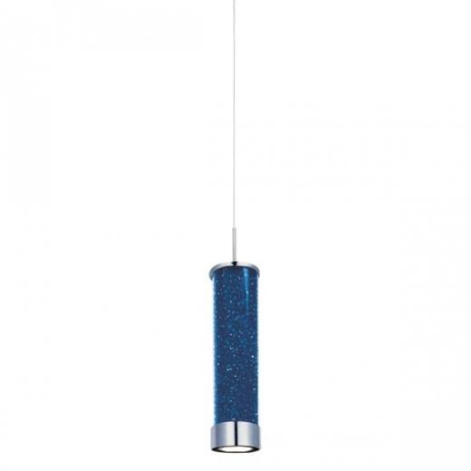 Chroma LED RapidJack Pendant-EP96303-132PC