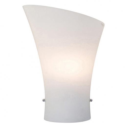 Conico 1-Light Wall Mount-E20413-09