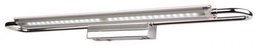 Helix 2-Light LED Wall Sconce- E20940-10
