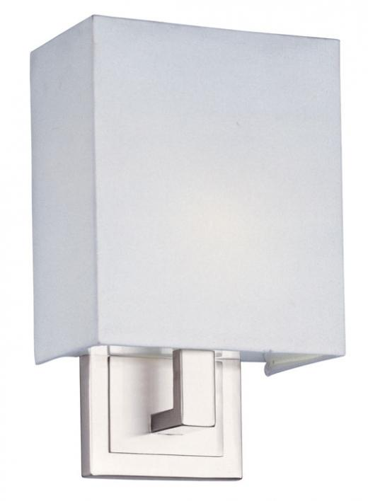 Edinburgh LED 2-Light Wall Mount- E21080-01SN