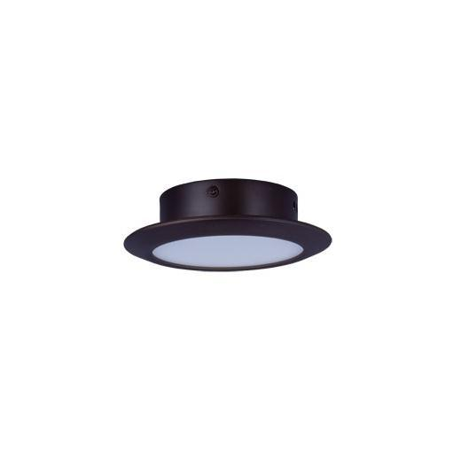 Hilite 1-Light LED Wall Mount- E21160-01BZ