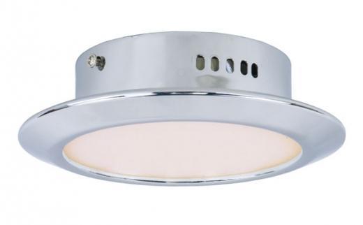 Hilite 1-Light LED Wall Mount-E21160-01PC