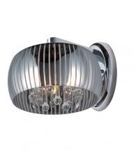 Sense II 1-Light Wall Sconce-E21409-81PC