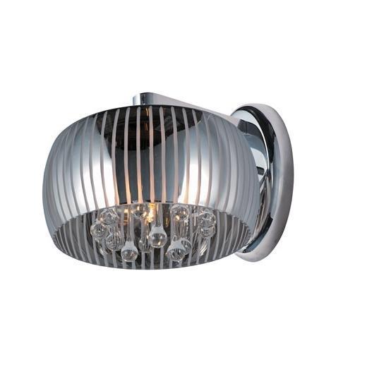 Sense II 1-Light Wall Sconce-E21409-81PC