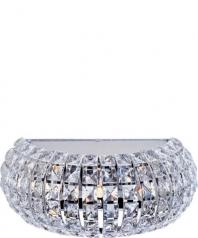 Bijou 3-Light Wall Sconce-E21806-20PC