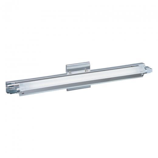 Pivot 1-Light Wall Sconce- E22372-18PC
