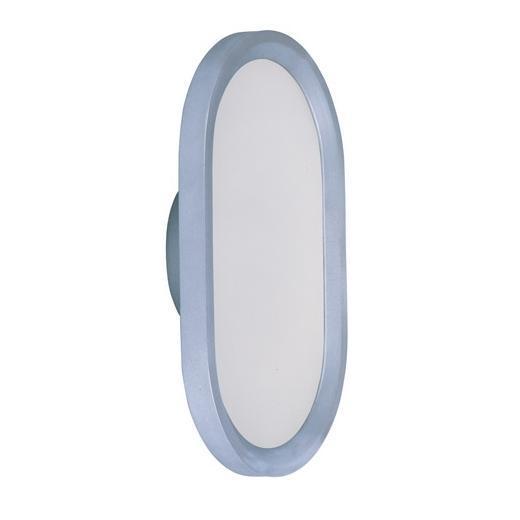 Moonbeam LED Wall Sconce-E22440-11MS