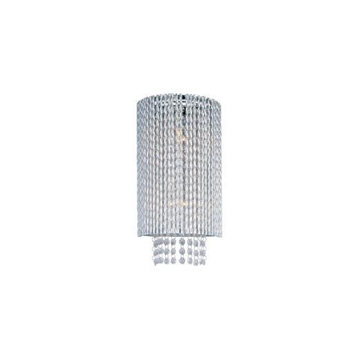 Spiral 2-Light Wall Mount-E23131-10PC
