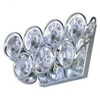 Brilliant 2-Light Wall Sconce-E24007-20PC