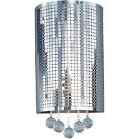 Illusion 2-Light Wall Sconce-E24383-91PC