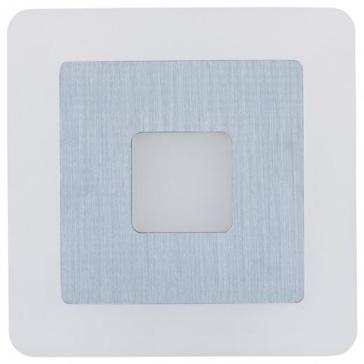 Piccolo LED 4-Light LED Wall Mount-E41316-90SA