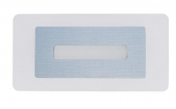 Piccolo LED 4-Light LED Wall Mount-E41317-90SA