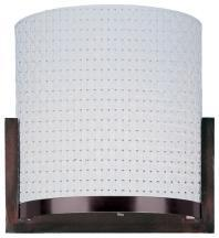 Elements 1-Light Wall Sconce-E95080-100OI