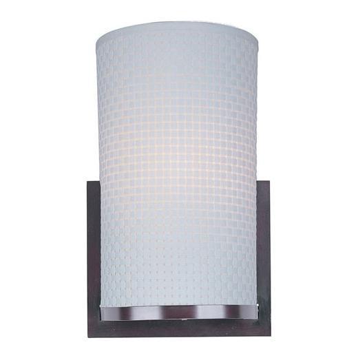 Elements 1-Light Wall Sconce-E95084-100OI