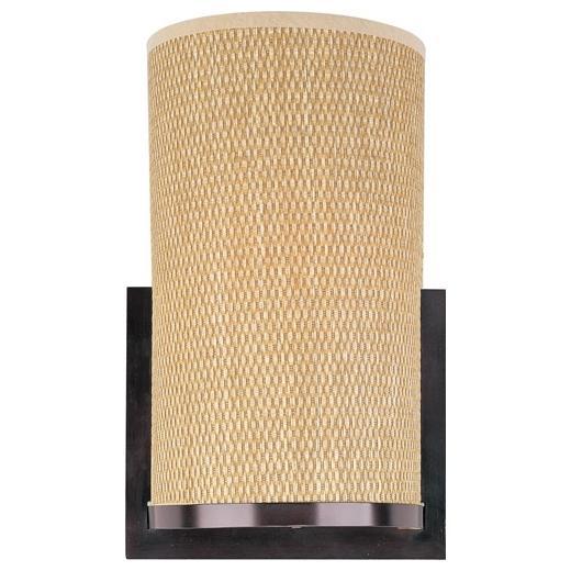 Elements 1-Light Wall Sconce-E95084-101OI