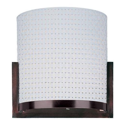 Elements 2-Light Wall Sconce-E95088-100OI