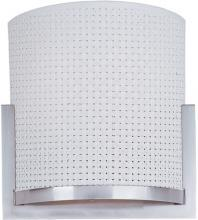 Elements 2-Light Wall Sconce-E95088-100SN