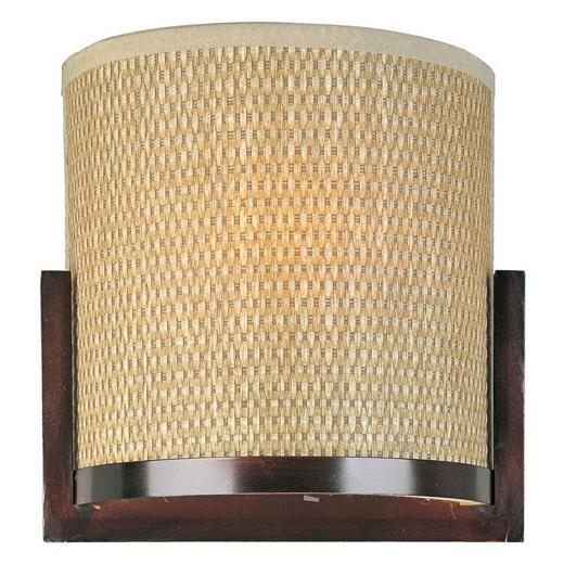 Elements 2-Light Wall Sconce-E95088-101OI