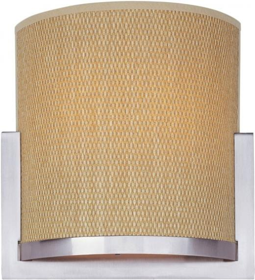 Elements 2-Light Wall Sconce-E95088-101SN