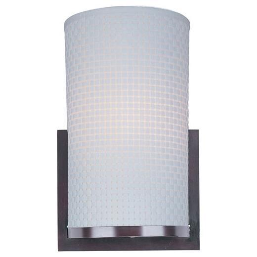 Elements 1-Light Wall Sconce-E95184-100OI