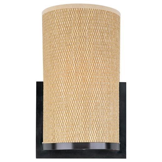 Elements 1-Light Wall Sconce- E95184-101OI