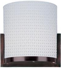 Elements 2-Light Wall Sconce-E95188-100OI