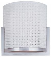 Elements 2-Light Wall Sconce-E95188-100SN