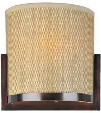 Elements 2-Light Wall Sconce-E95188-101OI