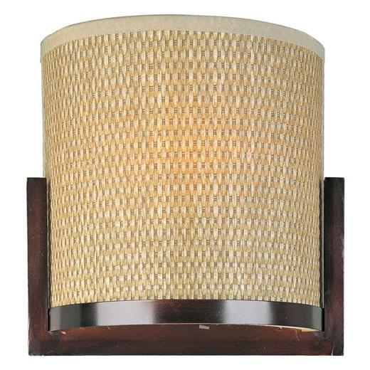 Elements 2-Light Wall Sconce-E95188-101OI
