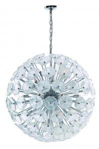 Fiori 28-Light Pendant-E22096-28