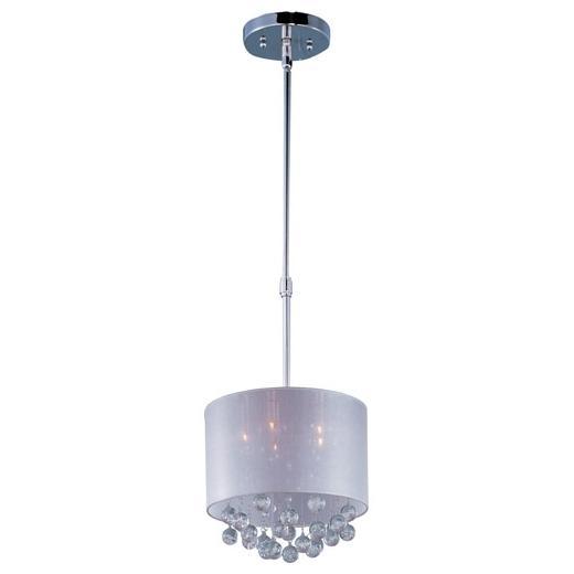 Veil 5-Light Pendant-E22384-120PC