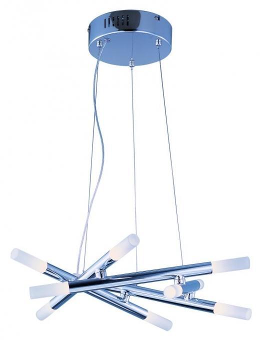 Styx 10-Light LED Pendant-E22484-01PC