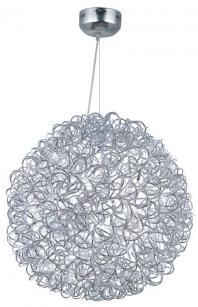 Dazed 12-Light Pendant-E22574-PC