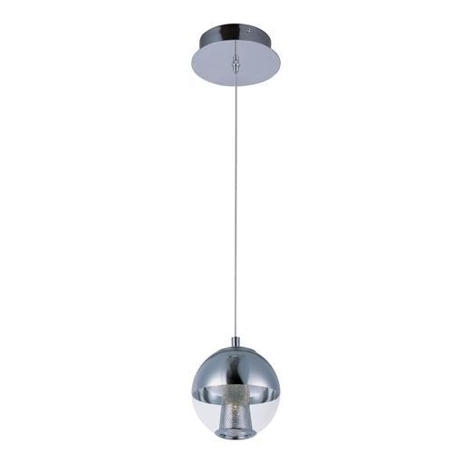 Reflex 1-Light LED Pendant-E22781-81PC
