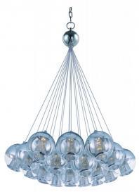 Reflex 19-Light LED Pendant-E22789-81PC