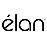 Shop Brand by Elan