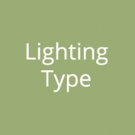 Shop Lighting by Type