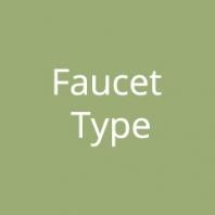 Shop Faucets by Faucet Type