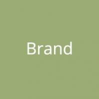 Shop Vanity by Brand