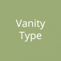 Shop Vanity by Vanity Type