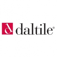 Shop Brand by Daltile