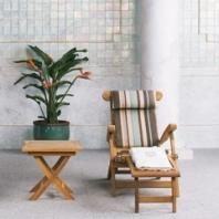 Shop Tile Type by Wall Tile