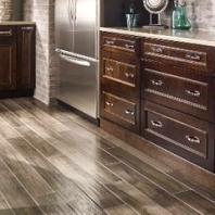 Shop Tile Type by Floor Tile