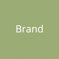 Shop Tile by Brand