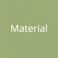 Shop Tile by Material