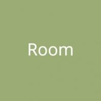 Shop Tile by Room