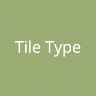 Shop Tile by Tile Type