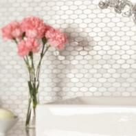 Shop Tile Type by Backsplash